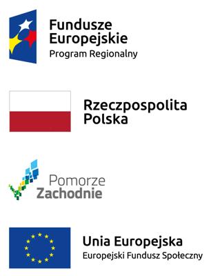 Dodatki specjalne do wynagrodzeń dla pracowników SPSK-2 PUM w Szczecinie,  w związku z walką i skutkami COVID-19
